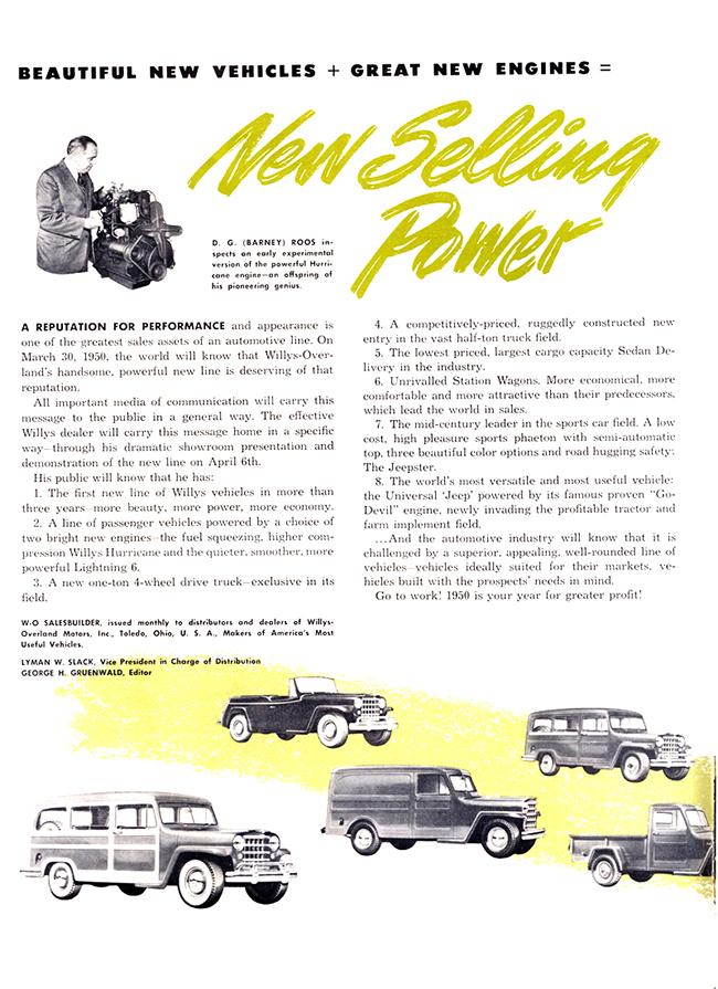 1950-03-salesbuilder-pg1-lores