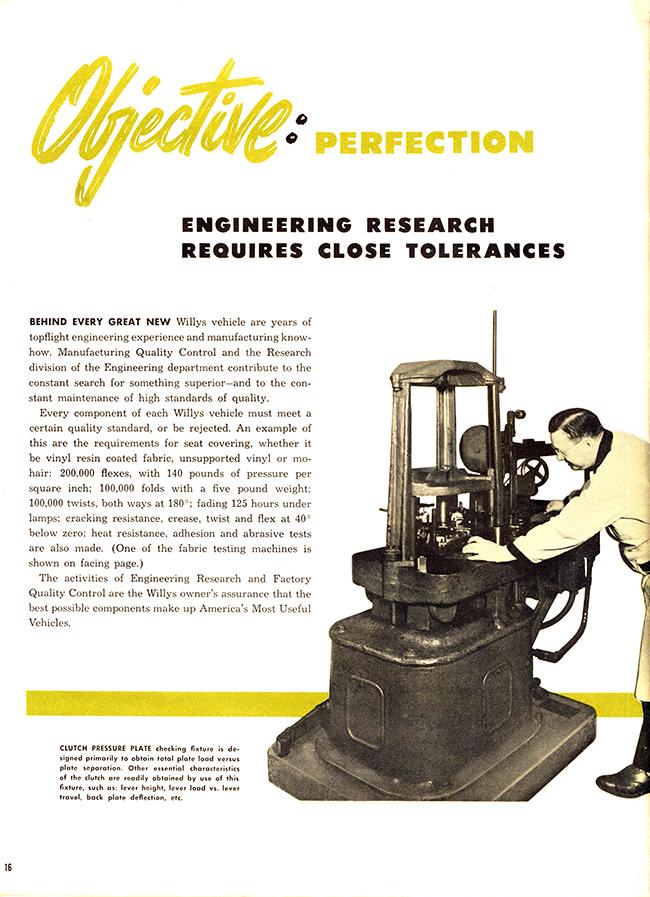 1950-03-salesbuilder-pg17-lores