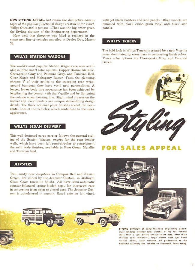 1950-03-salesbuilder-pg2-lores