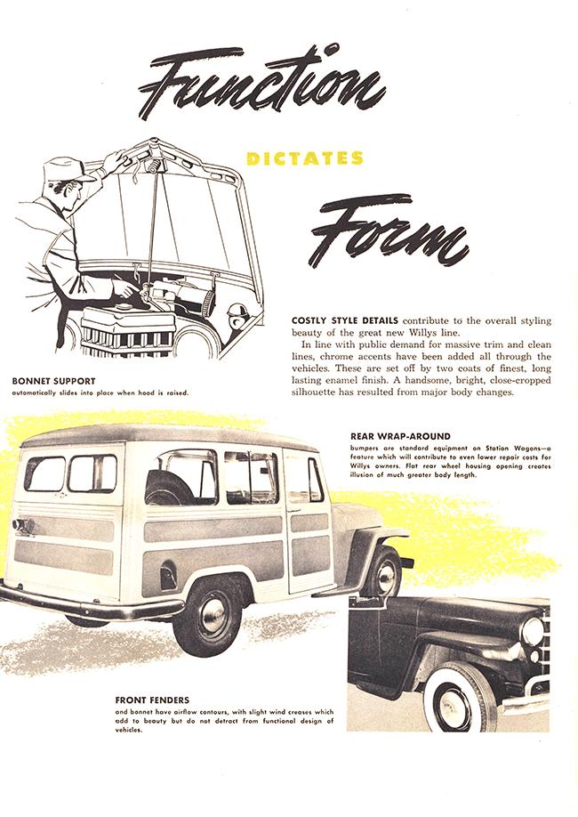 1950-03-salesbuilder-pg3-lores