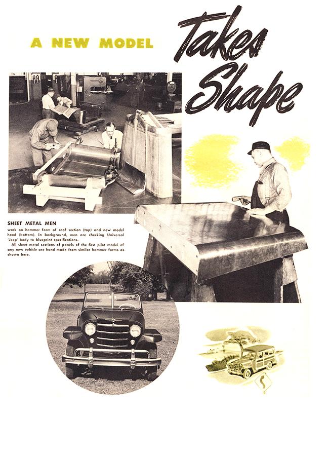 1950-03-salesbuilder-pg7-lores