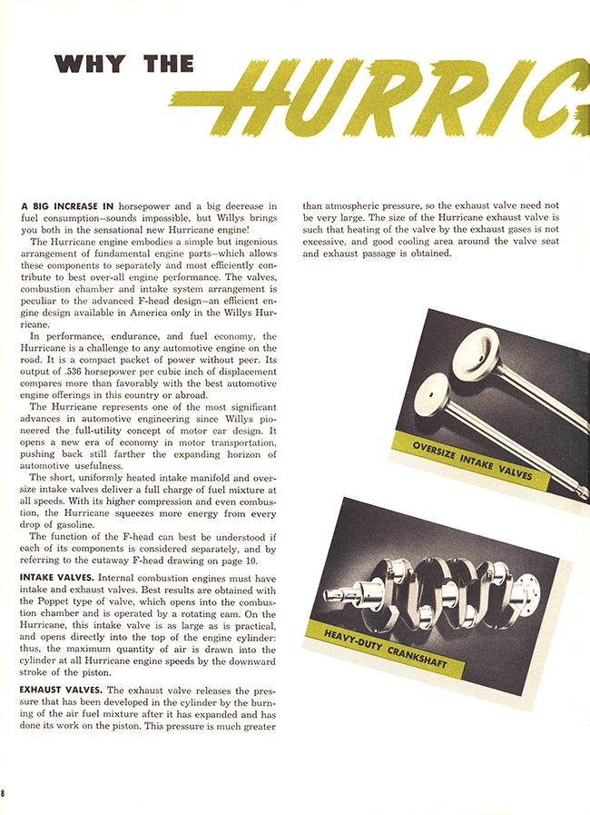 1950-03-salesbuilder-pg9-lores