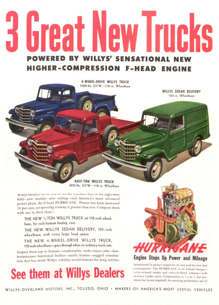 1950-05-06-sat-evening-post-trucks-pg197