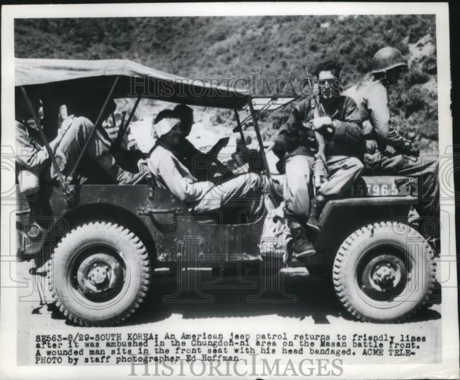 1950-08-29-soldiers-ambush-korean-war1