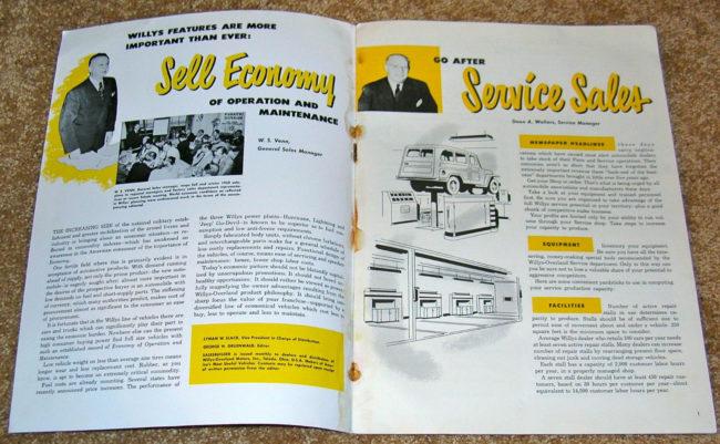 1950-10-salesbuilder-magazine-2