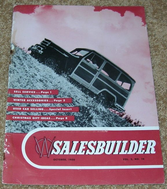 1950-10-salesbuilder-magazine-cover