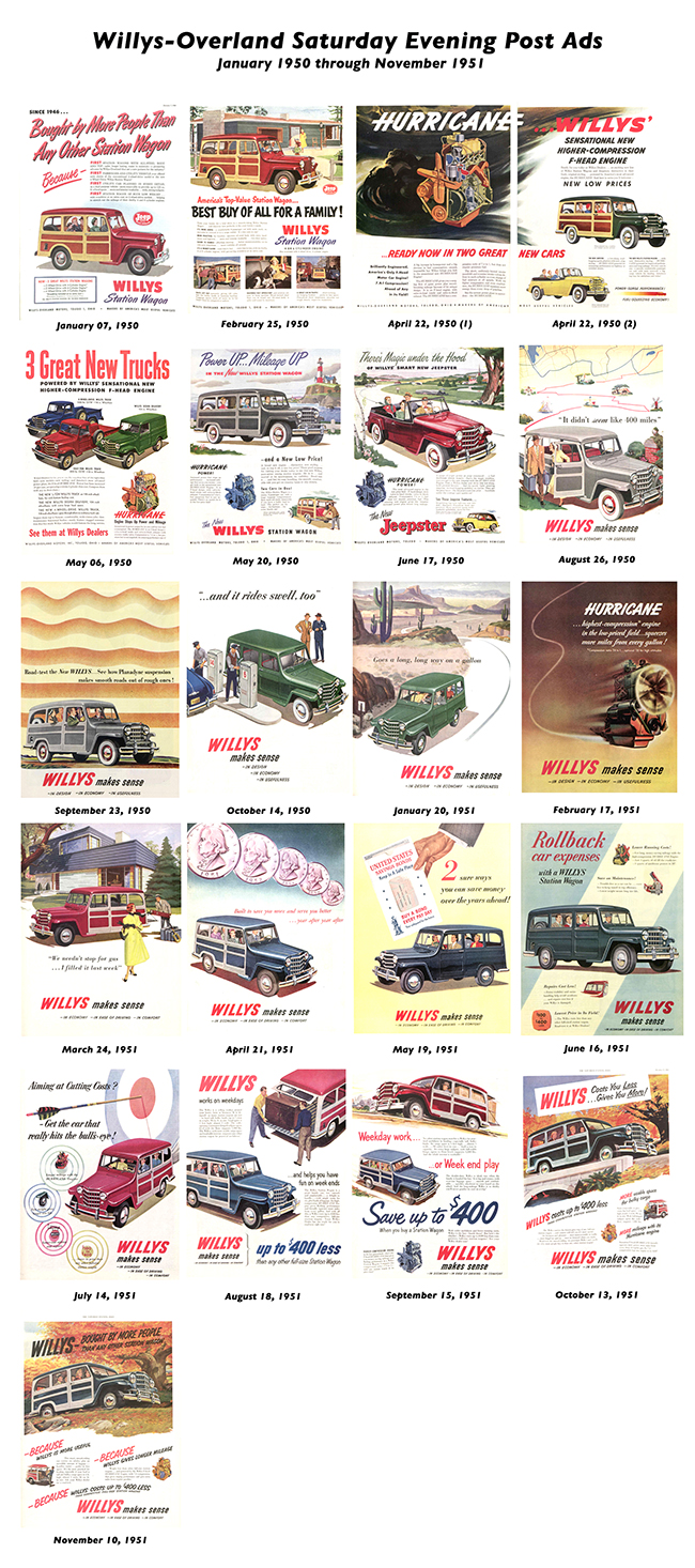 1950-1951-willys-overland-ads-flat-650px