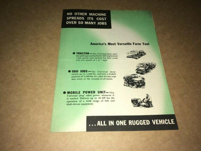 1950-cj3a-brochure-1