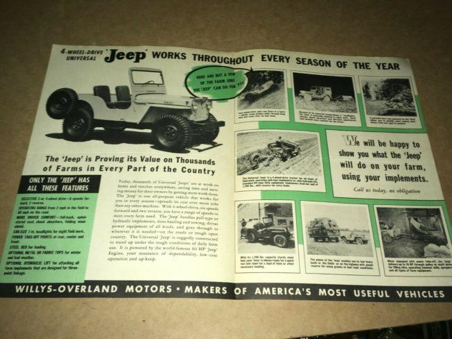 1950-cj3a-brochure-2