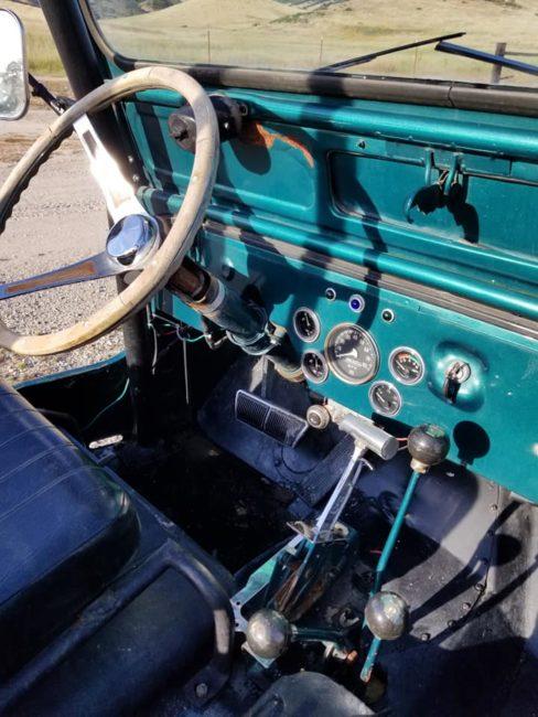 1950-cj3a-cali2