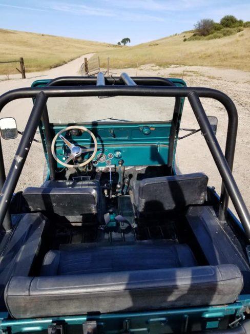 1950-cj3a-cali3