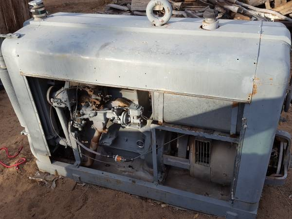 1950-hobart-generator-nv