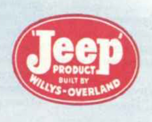 1950-jan-07-jeep-product-badge