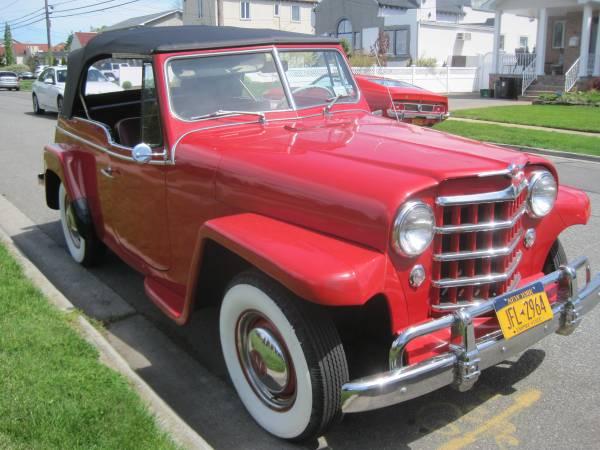 1950-jeepsgter-nassau-ny1