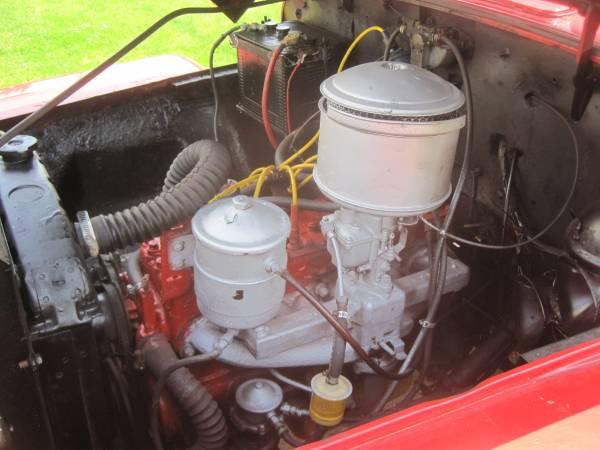 1950-jeepsgter-nassau-ny2