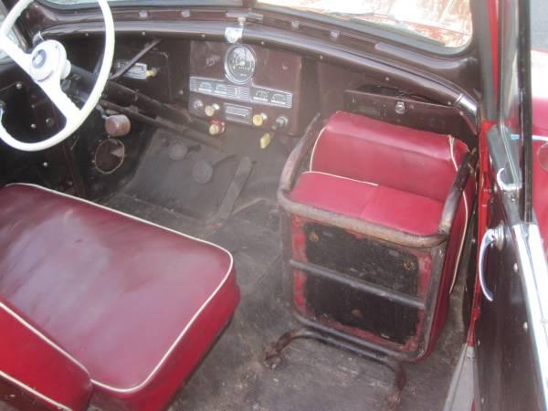 1950-jeepsgter-nassau-ny3
