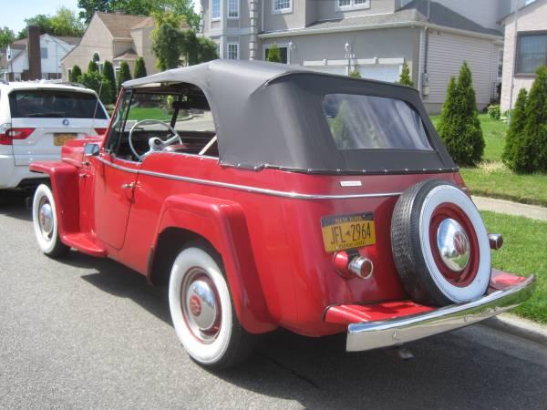1950-jeepsgter-nassau-ny4