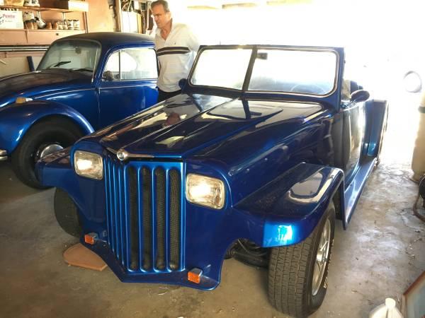 1950-jeepster-jeeprod-pointloma-ca1