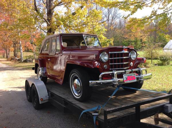 1950-jeepster-webster-nh