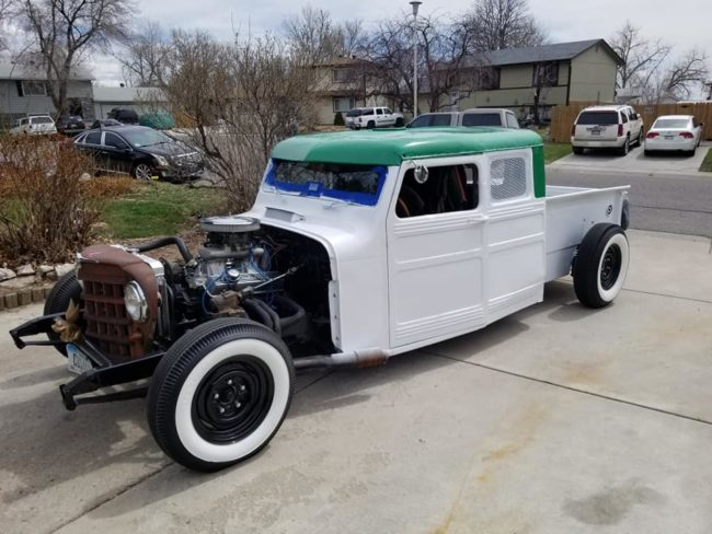 1950-truck-jeeprod-denver-co2
