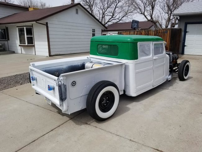 1950-truck-jeeprod-denver-co4