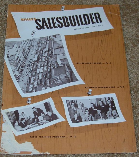 1951-02-salesbuilder-1