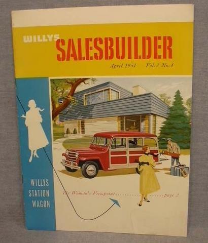 1951-04-salesbuilder-magazine-cover