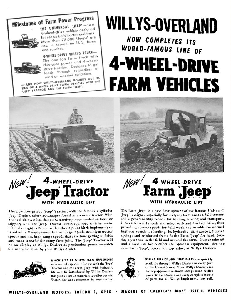 1951-05-cappers-farmer-magazine-2-jeep-tractor