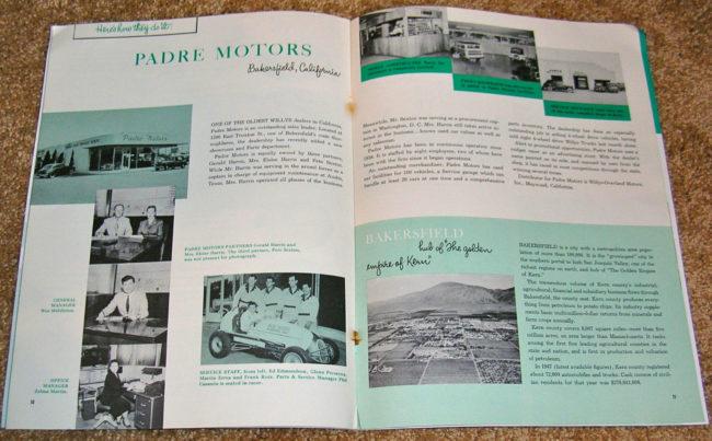 1951-05-salesbuilder-2