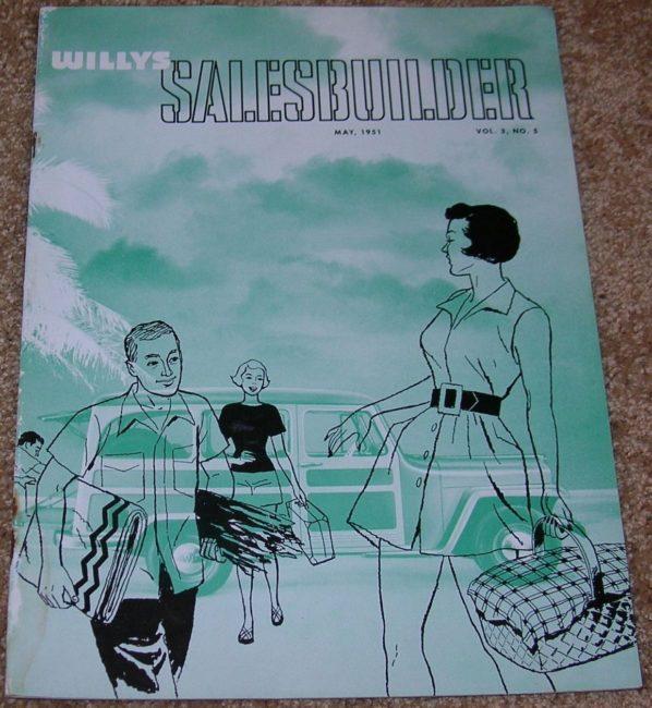 1951-05-salesbuilder-cover