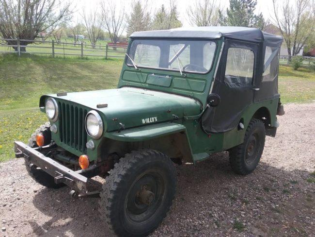 1951-cj3a-wellington-co0