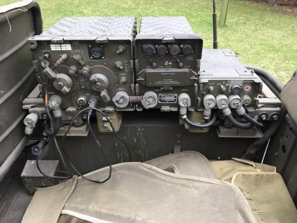 1951-m38-sinclair-me1