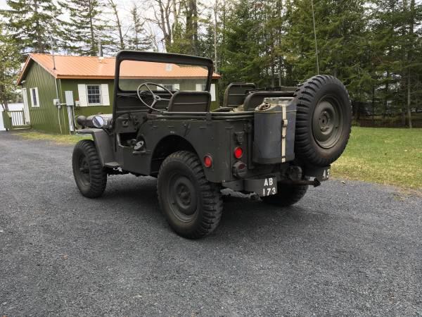 1951-m38-sinclair-me4