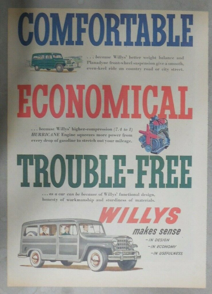 1951-willys-makes-sense-sunday-paper2