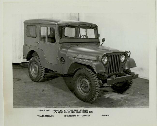 1952-04-15-m38a1-photo-hardtop