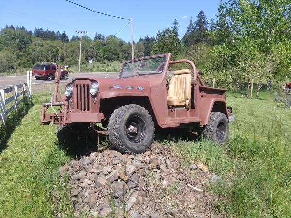 1952-custom-truck-amity-or2