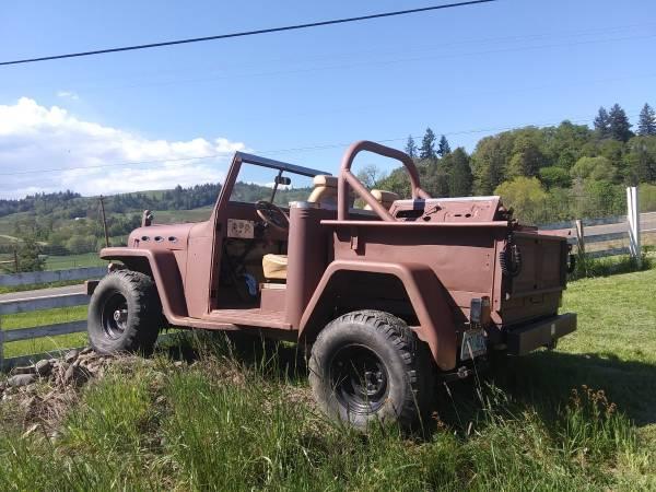 1952-custom-truck-amity-or4