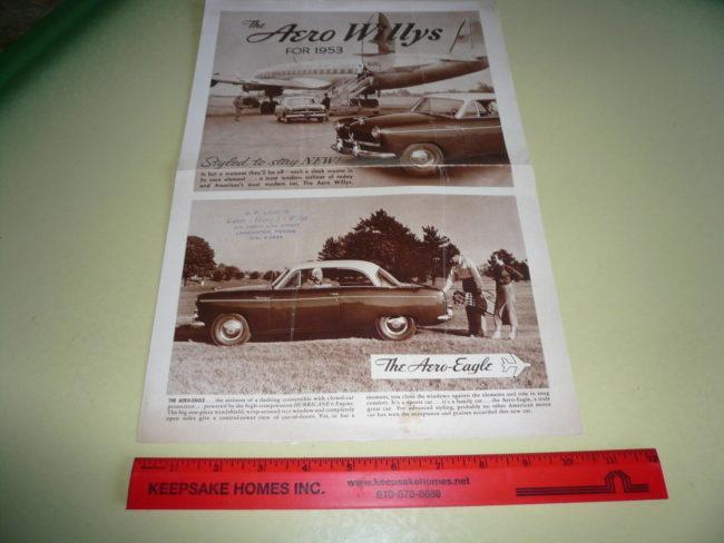 1953-aero-newspaper1