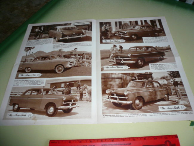1953-aero-newspaper2