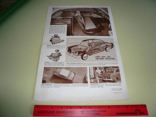 1953-aero-newspaper3