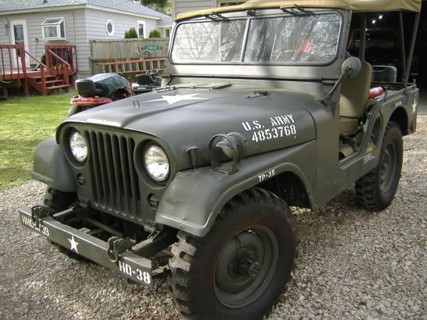 1953-m38a1-farmington-mi1