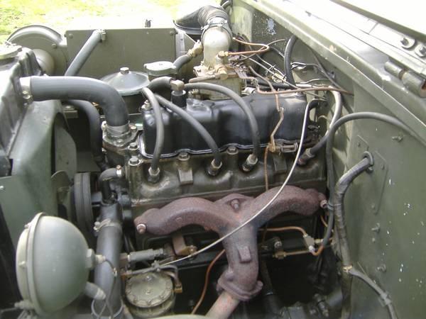 1953-m38a1-farmington-mi2