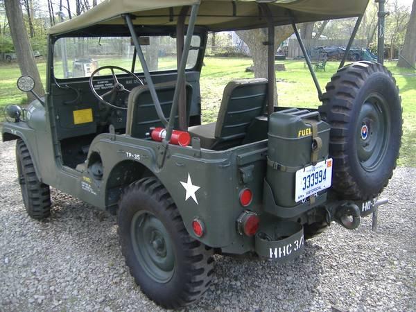 1953-m38a1-farmington-mi3