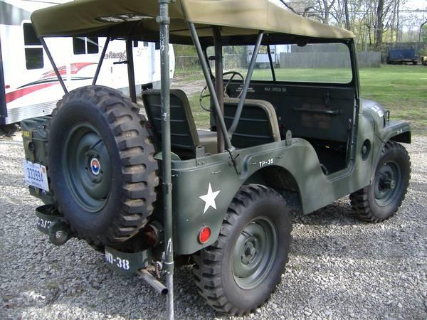 1953-m38a1-farmington-mi4