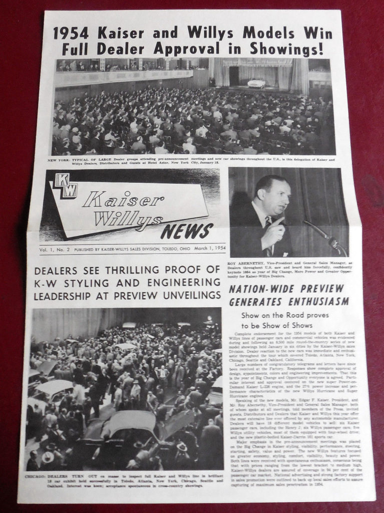 1954-03-kaiser-willys-news1