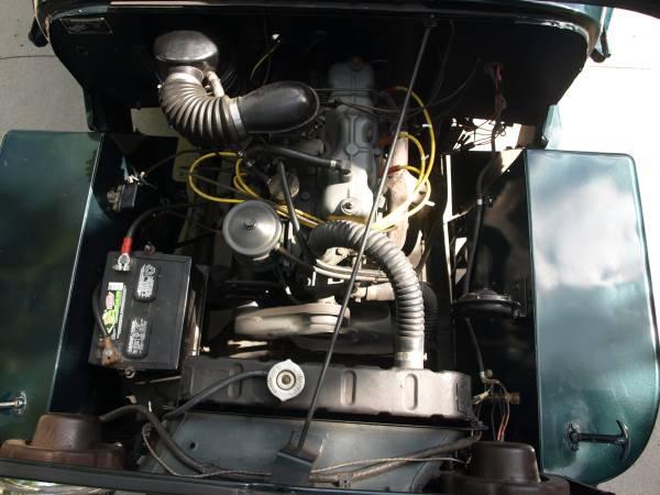 1954-cj3b-mi-mn3