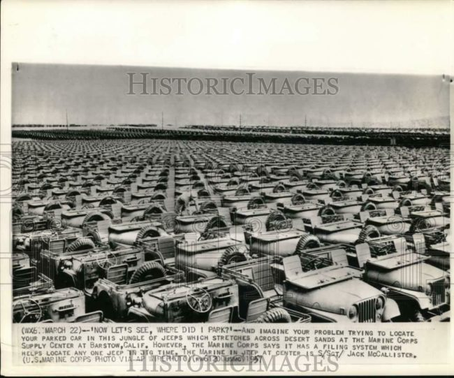 1957-03-29-m38a1s-barstow-press-photo1