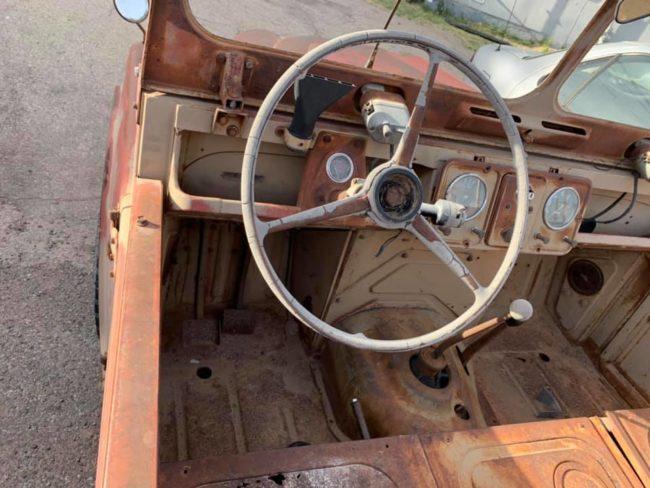 1958-austin-gypsy-elpaso-tx3