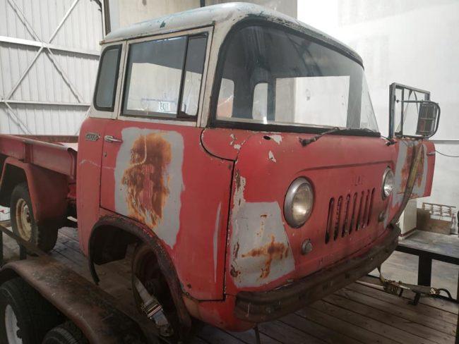 1958-fc150-temecula-ca2