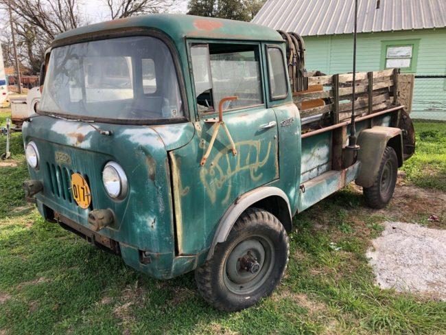 1958-fc170-sanangelo-tx1